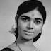 Kalpana actress death, funeral, family, malayalam funeral, passed away, malayalam movies, malayalam death, news, hindi, Sharat Lata, malayalam, wiki, biography