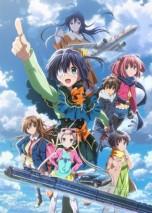 rekomendasi anime terbaru 2018