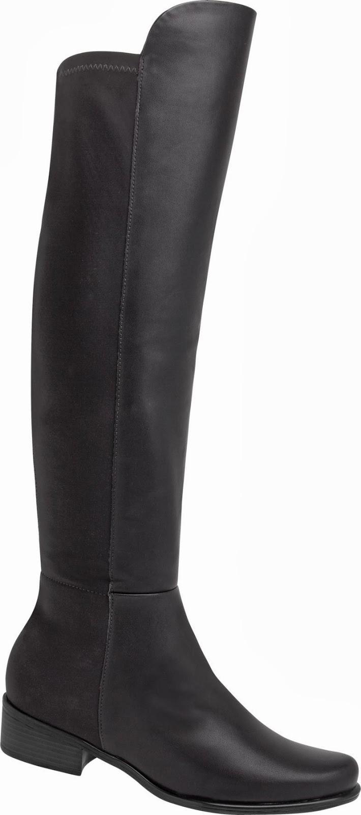 cb36e059d Fashion MiMi  Trend Inverno 2014! Conforto é a nova moda by  Piccadilly