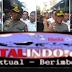 Buntut Kasus Tawuran Antar Geng, 3 Bandar Narkoba di Tambora Diciduk Polisi