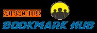 bookmark-hub-logo