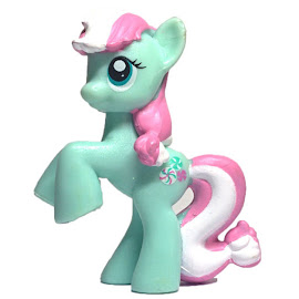My Little Pony Wave 1 Minty Blind Bag Pony