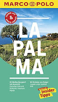 https://www.amazon.de/MARCO-POLO-Reiseführer-Palma-Insider-Tipps/dp/382972814X