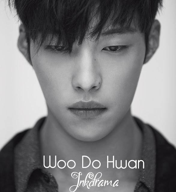 Woo Do Hwan jnkdrama