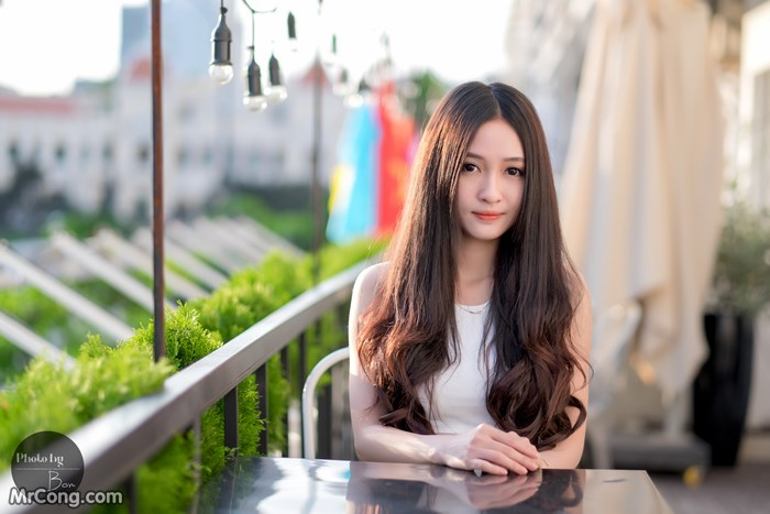 Image Girl-xinh-Viet-Nam-by-Hoang-Vu-Lam-MrCong.com-389 in post Những cô nàng Việt trẻ trung, gợi cảm qua ống kính máy ảnh Hoang Vu Lam (450 ảnh)