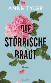 Roman, Rezension, Shakespeare