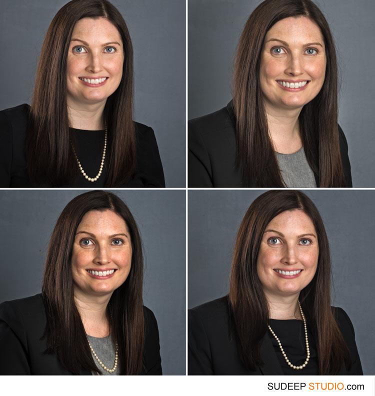 Professional Headshots for Linkedin Technology Marketing SudeepStudio.com Ann Arbor Headshot and Portrait Photographer
