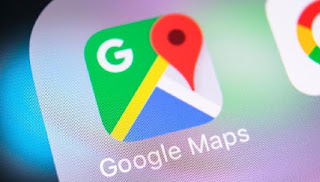 Trucchi e segreti del Navigatore Google Maps su Android e iPhone