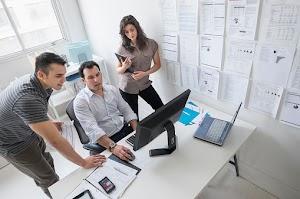 ¿Como saber si una empresa es Formal y Confiable? - SUNAT