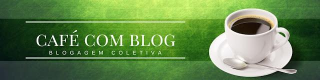 Cafe com blog
