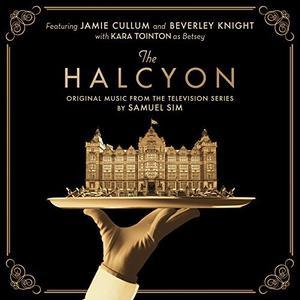 The Halcyon 2017 : Season 1 - Full (1/8)
