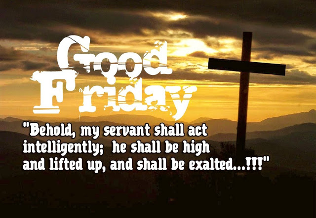 Good Friday Pictures 8