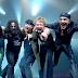 Download Kumpulan Lagu Scorpions Mp3 Full Album Lengkap