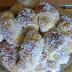 PAMUK KIFLICE: Fino pecivo s džemom i kokosom, mekano k'o duša!