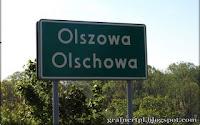Miniatury Olszowa