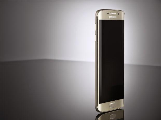 Samsung announces the Galaxy S6 - FADED4U