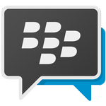 BBM APK For Android