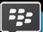 BBM 3.0.1.25 Apk