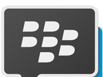 Download BBM 3.2.0.6 Apk + Video Call