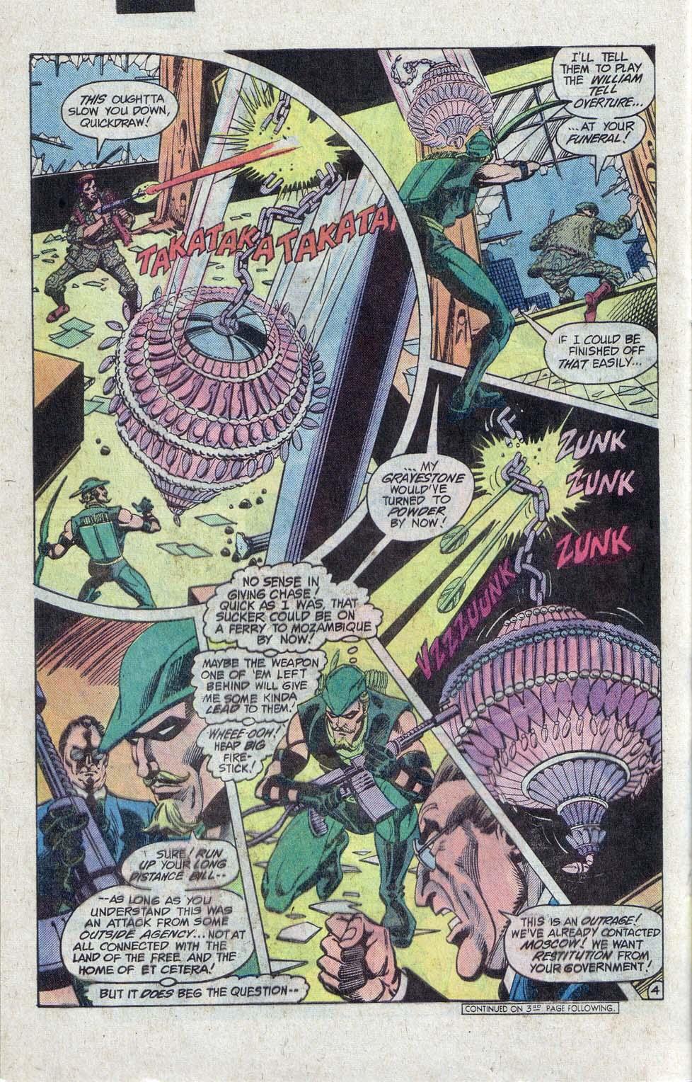 Detective Comics (1937) 530 Page 26