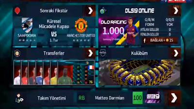 dream-league-soccer-2019-super-mod-best-graphics-hd