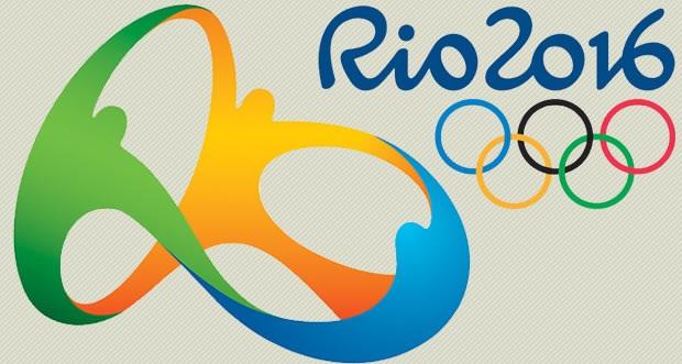 As Olimpíadas no Brasil
