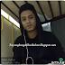 Lirik Lagu Projector Band - Susah Ku Tahu (Cover by Khai Bahar)   SayangBanget Khai Bahar