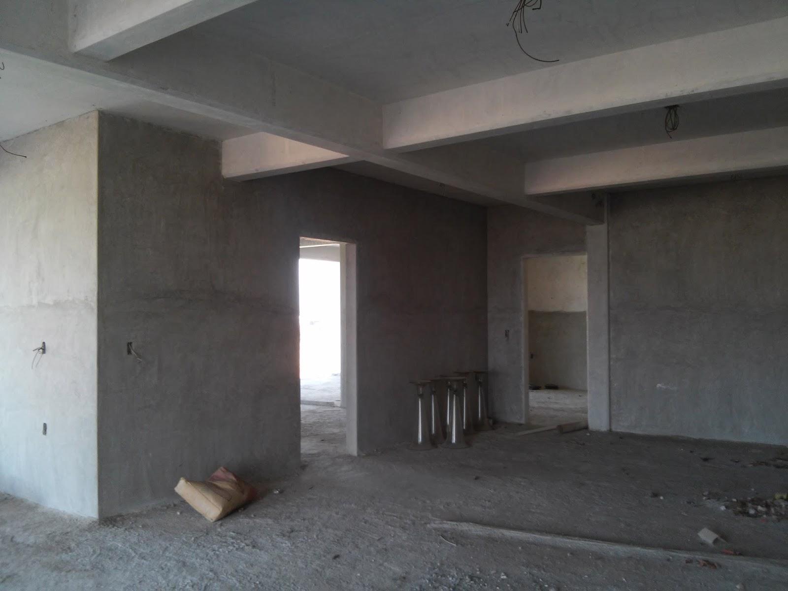Remodelaci n de casas en m xico dise o y decoraci n de for Diseno de interiores deptos pequenos