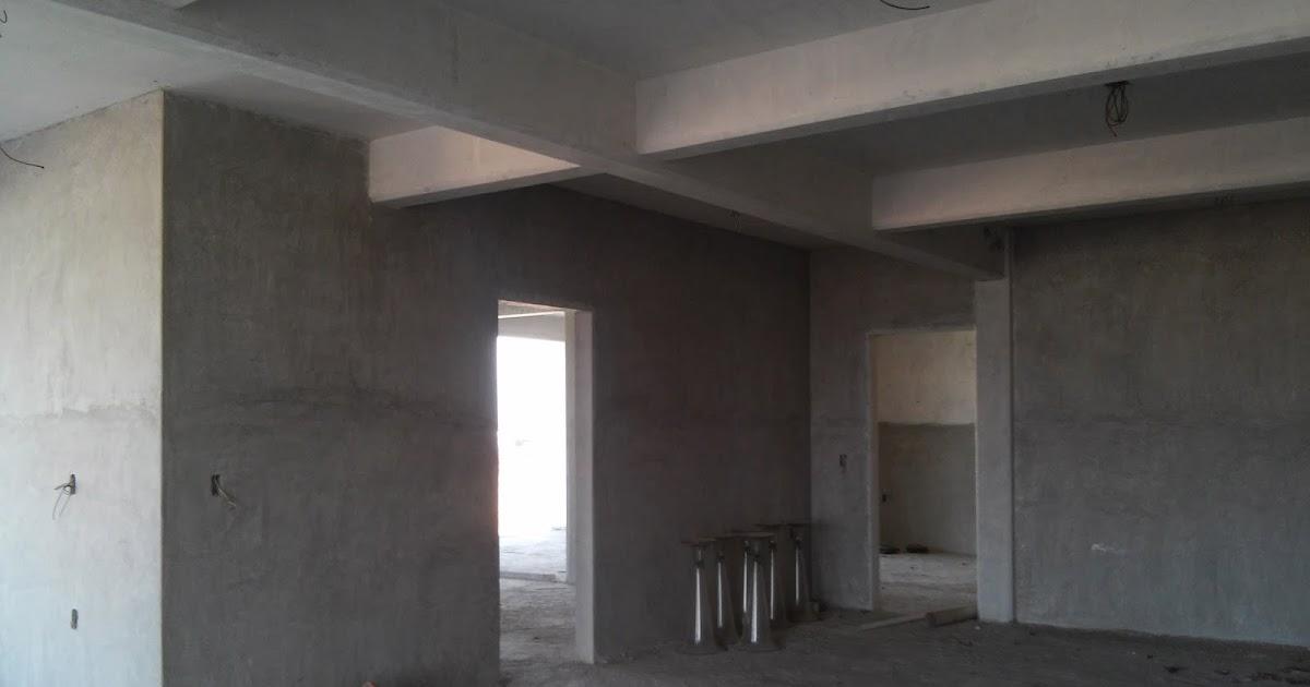 Remodelaci n de casas en m xico dise o y decoraci n de for Diseno y decoracion de interiores
