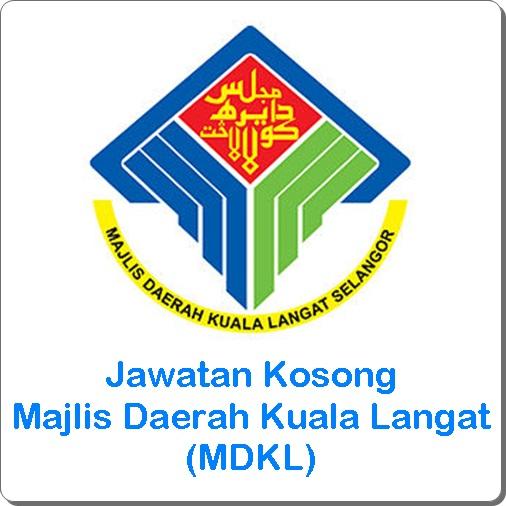 jawatan kosong mdkl 2016, jawatan kosong Majlis Daerah Kuala Langat (MDKL) terkini, cara memohon kerja kosong Majlis Daerah Kuala Langat (MDKL) 2016