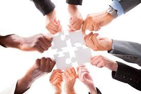 Dijital baskı firmalarının işbirlikleri