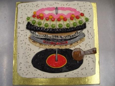 88c4acca3 Happy Birthday Gazza