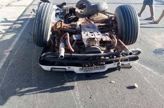 http://vnoticia.com.br/noticia/2072-dois-feridos-em-acidente-em-grussai-vitimas-estava-em-bugre-que-bateu-em-outro-veiculo