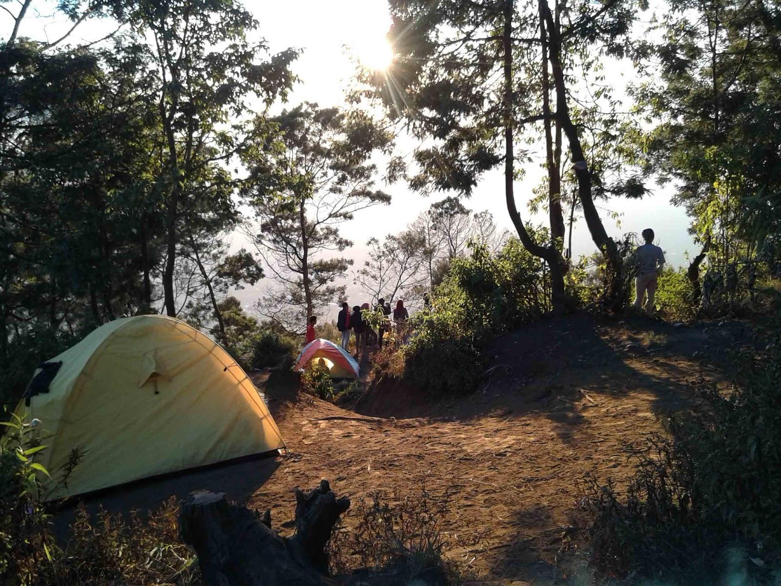 7 Tenda Monodome Termurah Seberanda Great Outdoor 2 Merupakan Istana Bagi Para Penggiat Alam Bebas Terutama Pendaki Akan Melindungi Kita Dari Berbagai Macam Pengaruh Negatif Di Saat