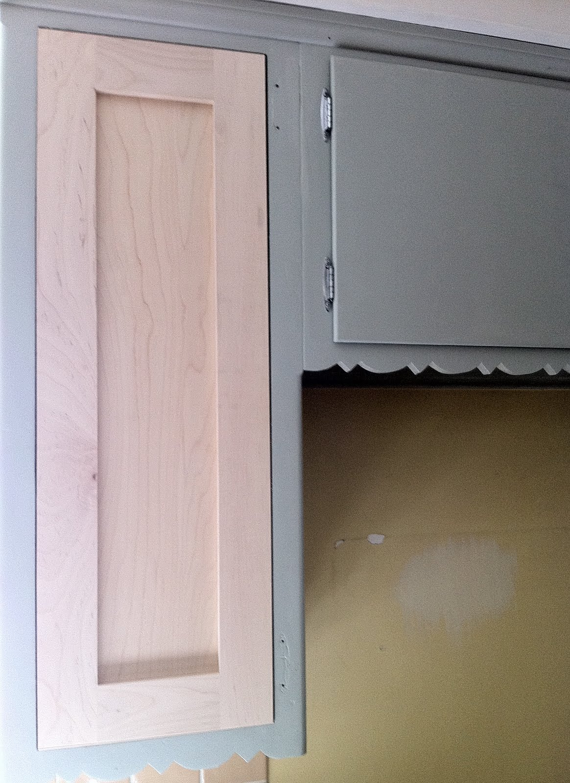 how to reface your own kitchen cabinets redo kitchen cabinets Order new doors
