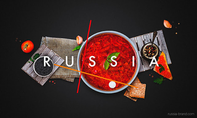 Rusia-nueva-marca-país