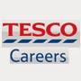http://www.tesco-careers.com/