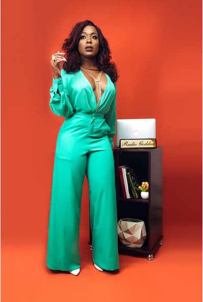 Radio-personality-Moet-Abebe-sexy-birthday-shoot-bishopikediblog