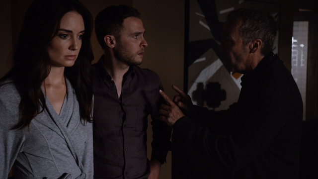 Agents of S.H.I.E.L.D. 4ª Temporada