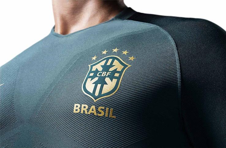 brazil-2017-third-kit-3.jpg