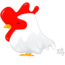 Horoscope for today - ROOSTER