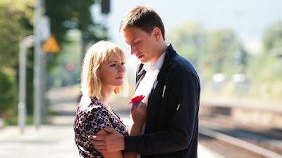 Top 5 Reasons Couples Break Up And How To Prevent Them