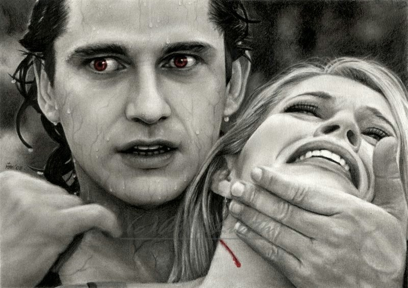 07-Dracula-2000-Kanisa-A-Lilith-Drawings-of-Actors-&-Celebrities-www-designstack-co
