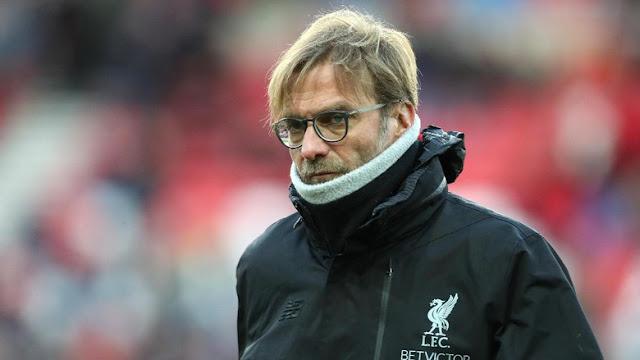 Buntu di Pertemuan Pertama, Liverpool Dituntut Lebih Baik Mengalirkan Bola