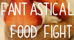 http://www.fantasticalsharing.com/2010/07/fantastical-food-fight.html