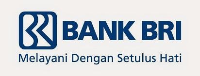Daftar Gaji Pegawai Bank BRI dan Gaya Hidup