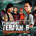 Download Film Pencarian Terakhir (2008) DVDRip Full Movie Gratis