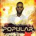 Chyler Rapper -O Popular (2018) [Download]