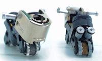 Moto encenedors