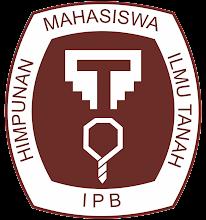 HMIT IPB